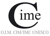 cime-icem-s