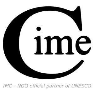 CIME-ICEM_square