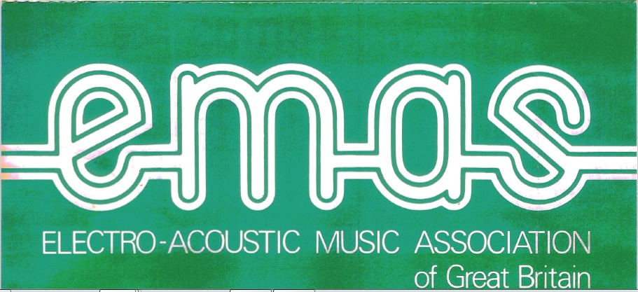 EMAS logo large